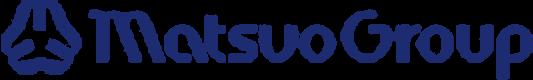 Matsuo Group